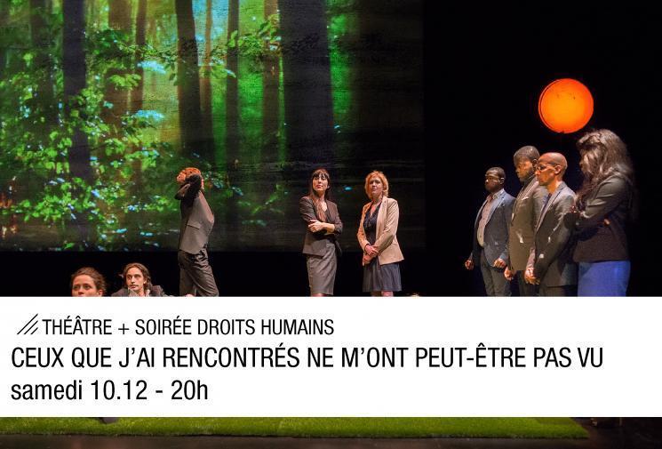http://www.citemiroir.be/activite/soiree-dialogues-sur-la-diversite-droits-humains-ceux-que-jai-rencontres