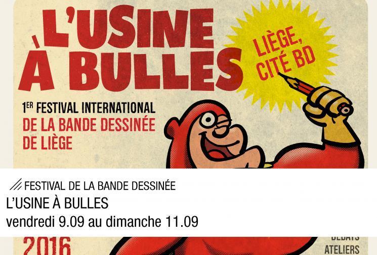 http://www.lusineabulles.be/