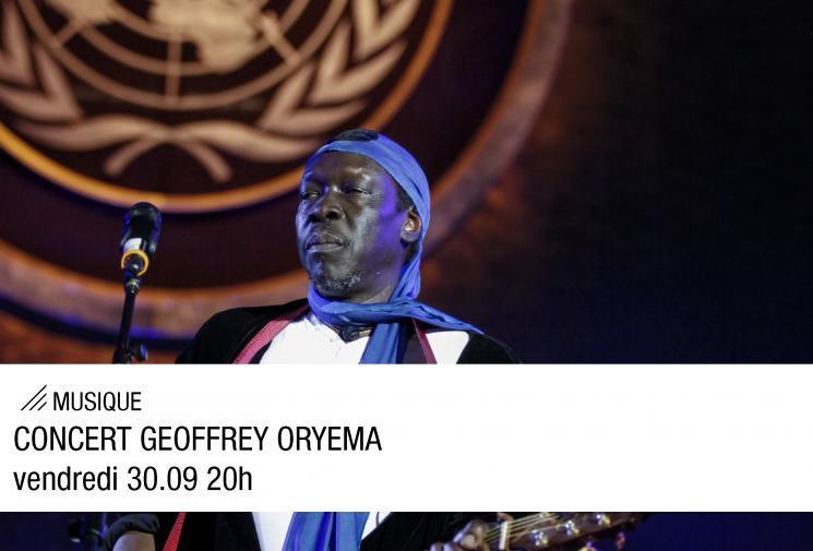http://www.citemiroir.be/activite/geoffrey-oryema