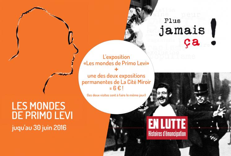 http://www.citemiroir.be/activite/les-mondes-de-primo-levi