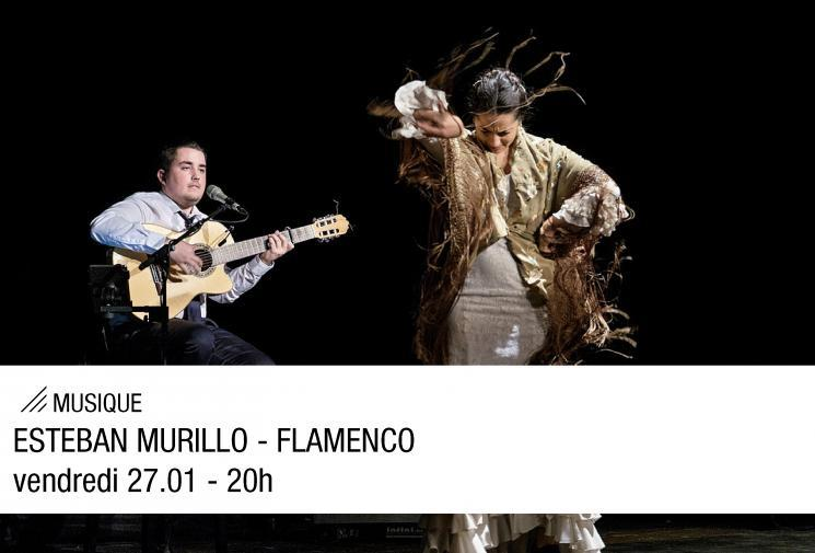 http://www.citemiroir.be/activite/esteban-murillo-leyenda-en-acoustique