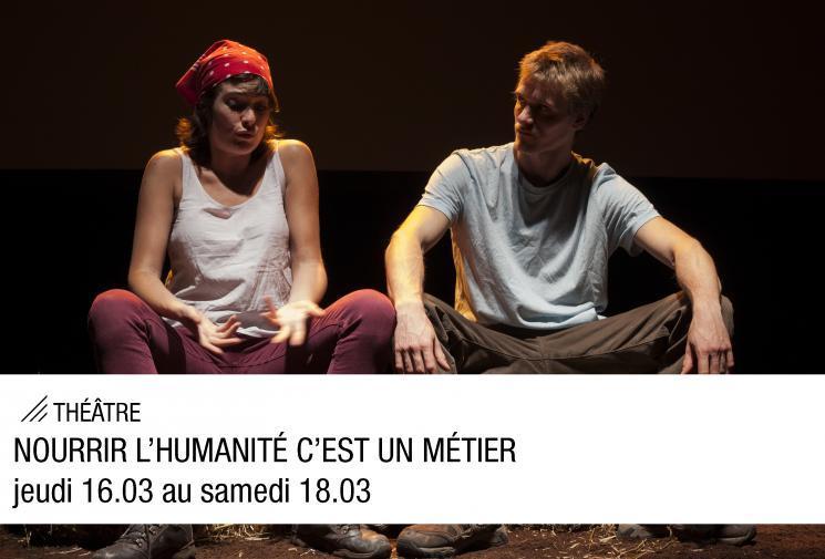 http://www.citemiroir.be/activite/nourrir-lhumanite-cest-un-metier