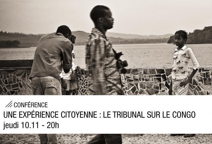 http://www.citemiroir.be/activite/une-experience-citoyenne-le-tribunal-sur-le-congo