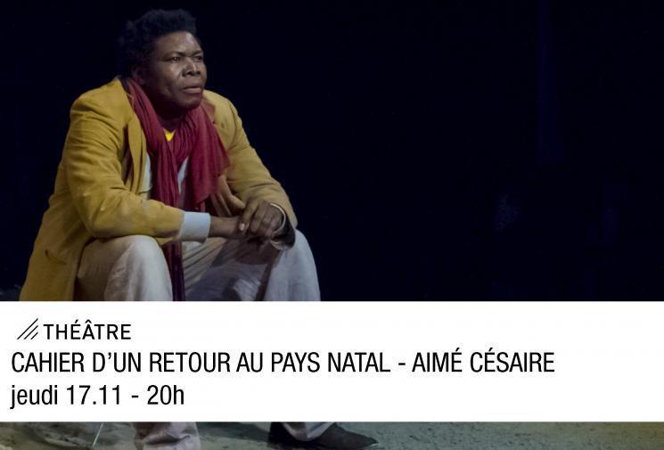 http://www.citemiroir.be/activite/cahier-dun-retour-au-pays-natal