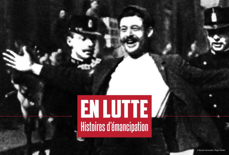 http://www.citemiroir.be/activite/en-lutte-histoires-demancipation